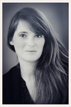 Natacha Dreux Chef de Projet