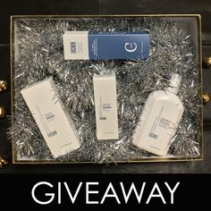 Enter to win a DCL Holiday 2015 Giveaway.