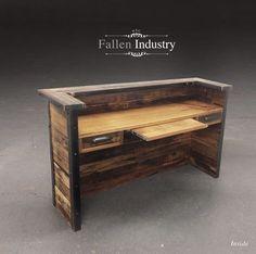 #liveedge #fallentrees #design #furniture #interiordesign #furnituredesign #reclaimedwood #natural #beautiful #wood #decor