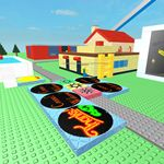 Build a House or Be a Kid  ADMIN COMMANDS