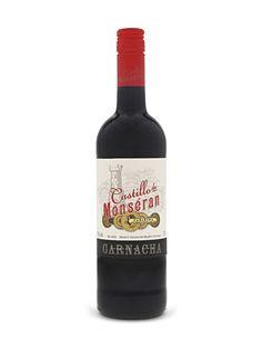"""Vous avez envie d'un vin sympa cette semaine, sans trop """"défoncer"""" votre budget ? En voici une trentaine pour tous les goûts. Du blanc, du rouge, un rosé et même un mousseux. Rien de très complexe, juste des vins """"plaisirs"""" à partager pour moins de 15 dollars ! De quoi..."""