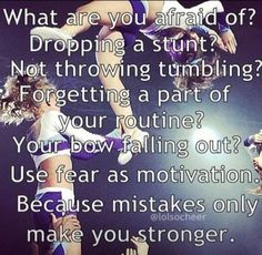 Quotes About Cheerleading. QuotesGram Quotes About Cheerleading. Cheer Coaches, Cheer Stunts, Cheer Dance, Cheerleading Memes, Cheer Megaphone, Cheerleading Photos, Cute Cheer Quotes, Cheer Qoutes, Cheer Sayings