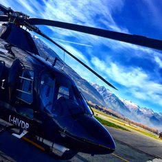 #aw119 Aosta