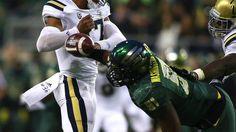 Oregon confident in WR depth - http://www.baindaily.com/oregon-confident-in-wr-depth/