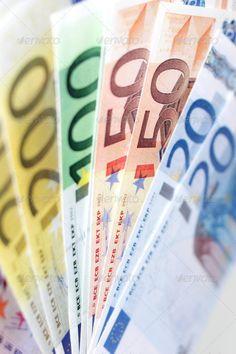 Buy Euro Money by on PhotoDune. Background of Euro Money European Economic Community, History Projects, Oregon, Cities, Stock Photos, London, Adventure, Money, Bottle