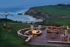 The amazing Ritz Carlton hotel ever in Half Moon Bay. Half Moon Bay Restaurants, Hotels And Resorts, Best Hotels, Luxury Hotels, Half Moon Bay Ritz Carlton, Half Moon Bay California, San Mateo County, Carlton Hotel, Beautiful Hotels