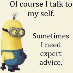 Berikan diriku saran supaya aku bisa lebih baik... Ketika aku sudah lebih baik  aku akan sangat menghargai saran kalian. #humor #humorist #funny #joke #entertain #sense #makesense #forgetall  #pure #holiday #home #homealone #calmdown  #keepcalm #calming #touring #traveling #meme #comic #php #jsp #javascript #java #python #html #css #assembly #jquery #javafx #algorithm