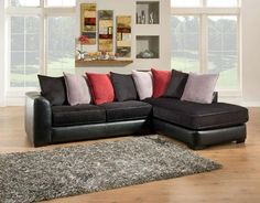 1000 Images About Rent A Center On Pinterest Furniture Sectional Sofas And Recliners