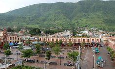 Actualización+de+la+Ley+de+turismo+del+Estado+de+Jalisco+y+sus+municipios