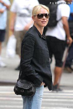 jerome dreyfuss - Naomi Watts twee mini Sehun, Exo, Jerome Dreyfuss, Brand It, Mens Sunglasses, Women Wear, Normcore, My Style, Naomi Watts