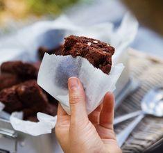 Die 351 Besten Bilder Von Rezepte Guetzli In 2019 Coconut Cookies