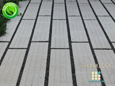linear_pavers_Planklock-Single-Mold_With-Pebbles_1080x810.jpg (1080×810)