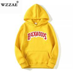 Hoodie Allen, Hoodie Sweatshirts, Hoody, Streetwear, Hip Hop, Cheap Hoodies, Petite Outfits, Clothing Co, Clothing Ideas