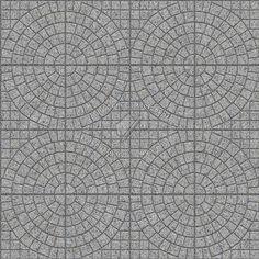 838 Best Texture Images Tile Flooring Tiles Texture Marble Tiles