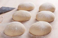 Las Bolitas de pizza congeladas ya fermentadas son tu salvación para conseguir nuevos clientes. http://www.thinkingfoods.com/es/blog-item-es/item/403-lo-que-dicen-los-expertos-sobre-el-boca-a-boca