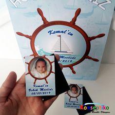 #konseptiko #kişiyeözel #dogumgunu #birthday #hediyelik #mevlithediyelik #mevluthediyelik #magnet #fotoğraflımagnet #resimlimagnet #mevlut #mevlit Convenience Store, Packing, Convinience Store, Bag Packaging
