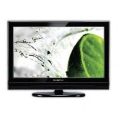 Moserbaer LCD TV MBI-K24FHD,Moserbaer MBI-K24FHD LCD TV,Moserbaer MBI-K24FHD TV
