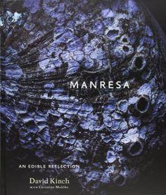 Manresa: An Edible Reflection von David Kinch http://www.amazon.de/dp/1607743973/ref=cm_sw_r_pi_dp_.KO3tb15DVNPTGBS
