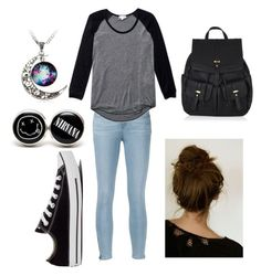 """""""Untitled #27"""" by tacobabe33 on Polyvore"""