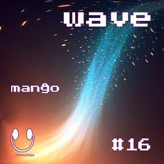 Sens Wave EP #16 manĝo
