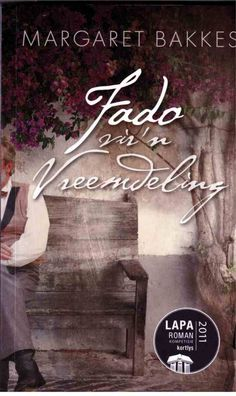 Buy Fado vir 'n vreemdeling by Margaret Bakkes and Read this Book on Kobo's Free Apps. Discover Kobo's Vast Collection of Ebooks and Audiobooks Today - Over 4 Million Titles! John Ruskin, Book Review, Free Apps, Audiobooks, Literature, Fiction, Ebooks, This Book, My Love