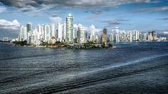 Cartagena by Dirk Seifert on 500px