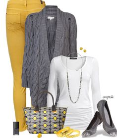 CLICK HERE TO GET THIS CASUAL JEANS LOOK!!! If you liked this post, say thanks by sharing itShare this: Comments comments