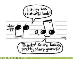 I love music nerd humor :) Band Nerd, Music Jokes, Music Humor, Funny Music, Choir Humor, Orchestra Humor, Piano Funny, Choir Memes, Band Jokes
