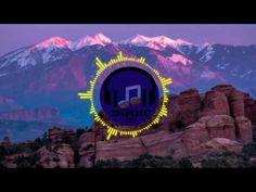 Blackbear - Valley Girls (ZETO Remix) [Future Bass] 1 Hour Extended Version