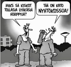 Learn Finnish, Haha, Learning, Memes, Quotes, Historia, Humor, Quotations, Ha Ha