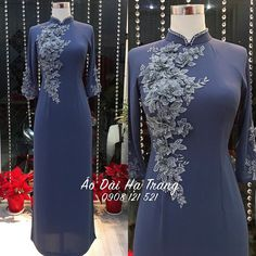 Abaya Designs, Kurti Designs Party Wear, Hijab Evening Dress, Evening Dresses, Ao Dai, Indian Designer Outfits, Designer Dresses, Abaya Fashion, Fashion Dresses