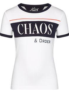 Spring Summer 2020 Boys Collection Chaos and Order White Boys, Boys T Shirts, Spring Summer, Cotton, Collection, Tops, Fashion, Moda, Fasion