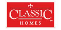 Classic Homes: The Colorado Springs New Homes Directory is one of the most useful real estate sites on the Internet for finding Home Page homes for sale in Colorado Springs. New Homes Directory .com is the easiest place for home searchers to find new homes and new condos as well as the most efficient means for new home builders to get results promoting their new home communities in Colorado Springs. www.newhomesdirectory.com/ColoradoSprings