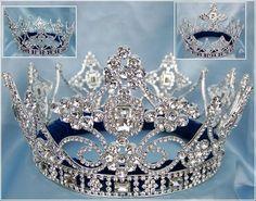 http://www.crowndesigners.com/en/images/uploads/K-121-S.jpg