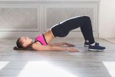 12 könnyű zsírégető gyakorlat, amit az ágyban is végezhetsz   Kuffer