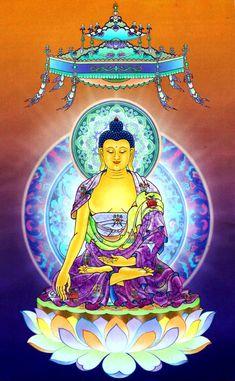#Buddhism · #Tibetan #Zen - Discovering a Lost Tradition  by Sam van Schaik