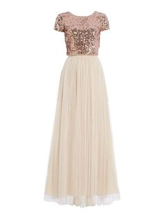 This is dummy text for sharing Product: Sequin Top And Tulle Maxi Skirt with link: https://www.houseoffraser.co.uk/women/adrianna-papell-sequin-top-and-tulle-maxi-skirt/d719028.pd#251969835 and I_251969835_00_20160915.?utmsource=pinterest
