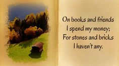 15 Ruskin Bond Quotes That Prove Great Things Can Be Said With Very Simple Words