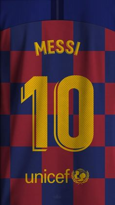 Barcelona Lionel Messi Cuccittini Home Blue&Red Soccer Jerseys Shirt Lional Messi, Messi Soccer, Messi And Ronaldo, Soccer Jerseys, Cristiano Ronaldo, Barcelona Team, Lionel Messi Barcelona, Barcelona Football, Club Football