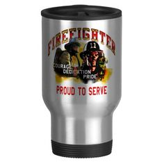 @@@Karri Best price          Firefighter Coffee Mugs           Firefighter Coffee Mugs online after you search a lot for where to buyReview          Firefighter Coffee Mugs please follow the link to see fully reviews...Cleck Hot Deals >>> http://www.zazzle.com/firefighter_coffee_mugs-168896586055625053?rf=238627982471231924&zbar=1&tc=terrest