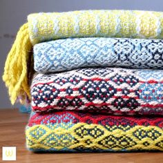 hand woven scarves, Blankets, cowls from lambswool. produced in the west of Ireland by hand on a manual powered floor loom. Irish Designed and made. Woven Scarves, Surface Design, Loom, Irish, Hand Weaving, Textiles, Blanket, Inspiration, Biblical Inspiration