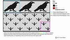 ravenbordersknitchartscrop2500.jpg