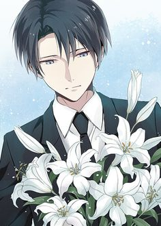 our_past__now_it_s_our_wedding___levi_x_reader__au_by_launtisu-d9bgmyf.jpg (400×560)
