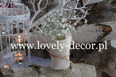 Dekoracje ślubne  <a href='/explore/wedding/' class='pintag' title='#wedding explore Pinterest'>#wedding</a> <a href='/explore/decor/' class='pintag' title='#decor explore Pinterest'>#decor</a> <a href='/search/?q=ślub' class='pintag' title='#ślub search Pinterest' rel='nofollow'>#ślub</a> <a href='/search/?q=dekoracje' class='pintag' title='#dekoracje search Pinterest' rel='nofollow'>#dekoracje</a>