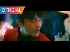서인국 (Seo In Guk) - BeBe
