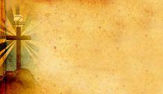 Free Christian Myspace Backgrounds