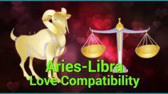 Daily Horoscopes - YouTube Aries And Libra, Libra Love, Love Compatibility, Daily Horoscope, Christmas Ornaments, Horoscopes, Holiday Decor, Youtube, Christmas Jewelry