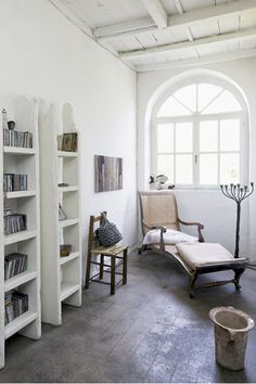 a beautiful house in lombardy, italy | THE STYLE FILES