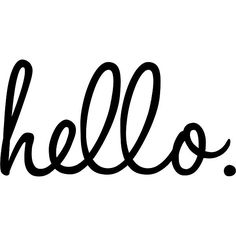 Welcome Quotes ❤ liked on Polyvore featuring words, text, backgrounds, quotes, fillers, phrases, saying, doodle and scribble