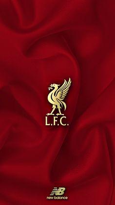 Liverpool Anfield, Liverpool Champions League, Liverpool Soccer, Liverpool Football Club, Lfc Wallpaper, Liverpool Fc Wallpaper, Liverpool Wallpapers, Apple Wallpaper, Premier League